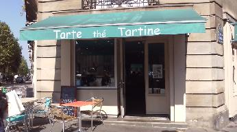 WASEDABOOK_tarte the tartinetop.JPG